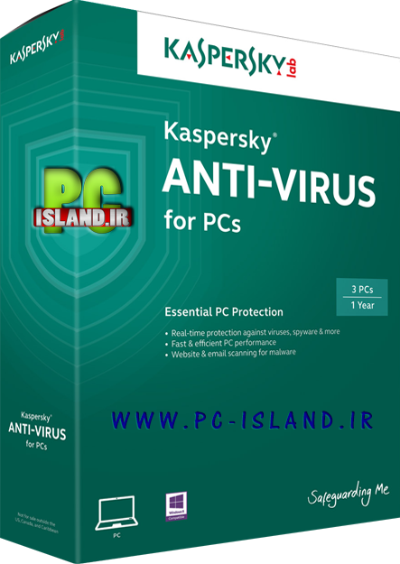 KASPERSKY 257x300 دانلود Kaspersky Anti Virus 2014 Final